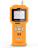 泵吸式復合(he)氣體檢測儀